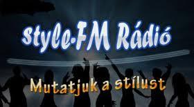 أسلوب FM