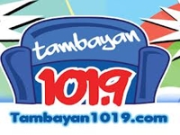 Tambayan Radio