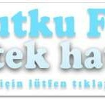 Tutku Fm