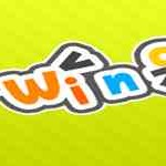 Wink Radio