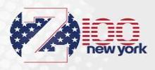 Z100-Radio