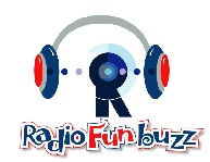 Funbuzz