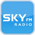 New Age &#8211; SKY.FM