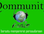 Qommunity Radio