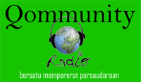 profil-logo