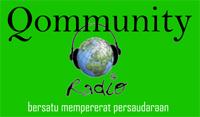 Qommunity Radio
