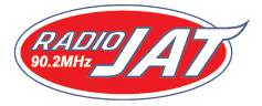 Radio Jat