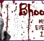 Bhoot FM