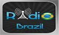 Brazil 69 radio