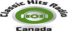 Classic Hits Radio Canadá
