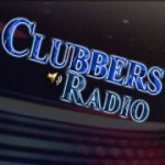 Clubbers Radio