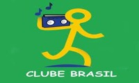 CLUBE BRASIL