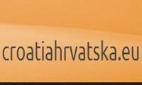 Croatia Hrvatska Internet Radio