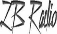 راديو LB