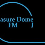 Music Dome FM