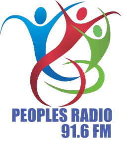 Peoples-Radio