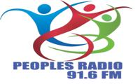 Peuples Radio