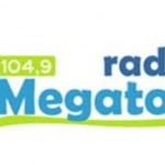 Radio Megaton