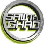 Sawtelghad Radio