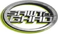 Sawtelghad Radio
