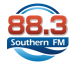 Southern FM