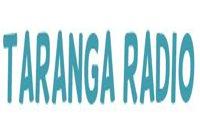 Taranga Funk