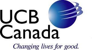 UCB Kanada