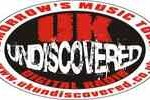 UK Undiscovered