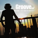 Groove FM
