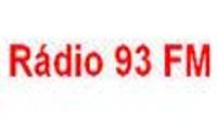 Радио 93 FM-