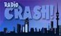 Radio Crash-