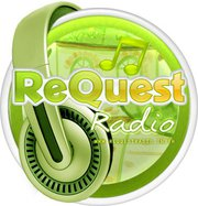 Request Radio