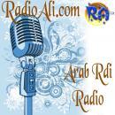 Arab RDI