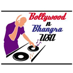 Bollywood N Bhangra USA