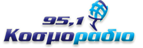 Cosmo Radio 95.1
