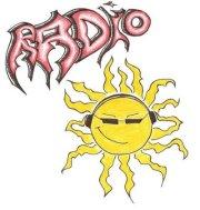 RADIO Sonček