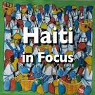 Radio Haiti Focus