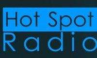 Radio Hotspot