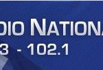 Radio Nationale Haiti