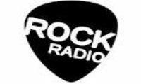 راديو الصخور