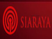 Siaraya FM