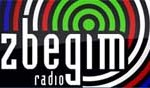 Uzbegim Radio