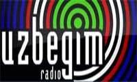 Uzbegim Radio