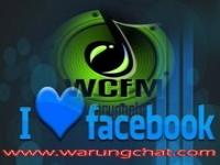 Warung Chat