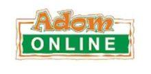 Adom Online