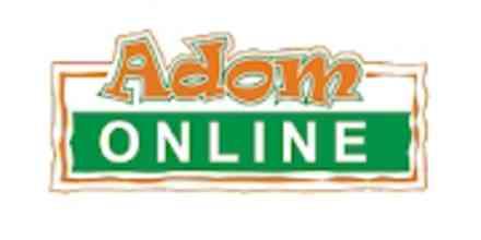 Sprejmi Online