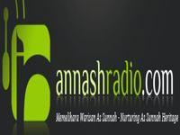 Annash Радио
