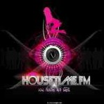 House Time FM