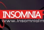 Insomnia Fm