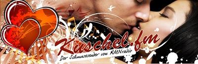 Kuschel Fm